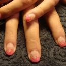 Nail-Art I